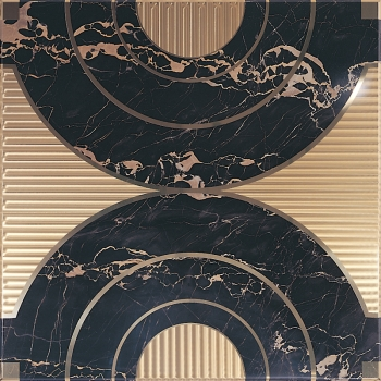decorative metal ceiling panel tile 403