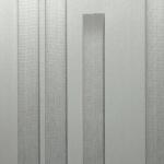 C 1012 – Bamboo (Nickel)