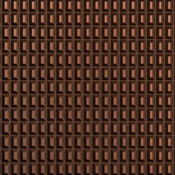 C1000 Museum CopperBronze