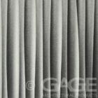 organic aluminum design