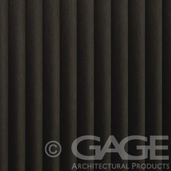 decorative aluminum panel