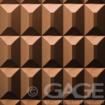 decorative metal