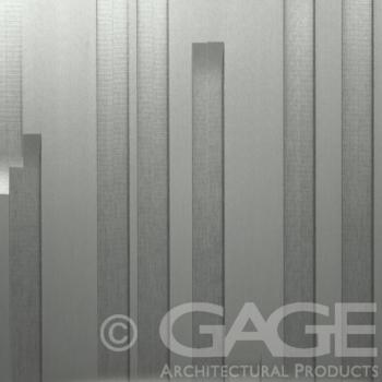 decorative metal aluminum wall panel