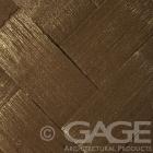 GC124 Bamboo (BZ) *