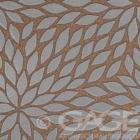 GC136 Mosaic Floral AL-BZ