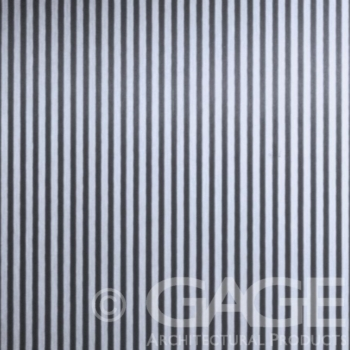 GM409 Pin Stripe