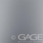 satin finish texture stainless steel
